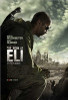 The Book of Eli Movie Poster Print (27 x 40) - Item # MOVGB65360