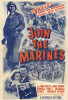 Join the Marines Movie Poster Print (27 x 40) - Item # MOVCF6850