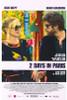 2 Days in Paris Movie Poster Print (27 x 40) - Item # MOVEI0075