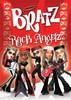 Bratz: Passion 4 Fashion - Diamondz Movie Poster Print (27 x 40) - Item # MOVEI3986