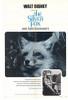 Silver Fox and Sam Davenport Movie Poster Print (27 x 40) - Item # MOVCH4356
