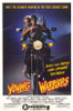 Young Warriors Movie Poster (11 x 17) - Item # MOV247960