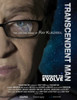 Transcendent Man Movie Poster Print (27 x 40) - Item # MOVIB80893