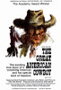 The Great American Cowboy Movie Poster Print (27 x 40) - Item # MOVEF5383
