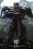 Transformers: Age of Extinction Movie Poster Print (27 x 40) - Item # MOVGB45045