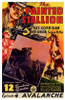 The Painted Stallion Movie Poster (11 x 17) - Item # MOV200651
