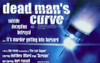Dead Man's Curve Movie Poster Print (27 x 40) - Item # MOVGH0777