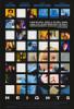Heights Movie Poster Print (27 x 40) - Item # MOVCG5014