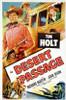 Desert Passage Movie Poster Print (27 x 40) - Item # MOVEJ3706