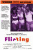 Flirting Movie Poster Print (27 x 40) - Item # MOVAF8615