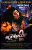 Supercop 2 Movie Poster Print (27 x 40) - Item # MOVAH6664