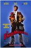 Frank McKlusky, C.I. Movie Poster Print (27 x 40) - Item # MOVAH6660