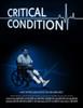 Critical Condition Movie Poster Print (27 x 40) - Item # MOVAJ6066