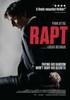 Rapt! Movie Poster Print (27 x 40) - Item # MOVCB91814