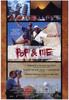 Pop & Me Movie Poster Print (27 x 40) - Item # MOVIH9715