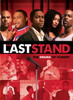 The Last Stand Movie Poster Print (27 x 40) - Item # MOVAB78124