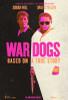 War Dogs Movie Poster (11 x 17) - Item # MOVEB23645