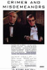 Crimes and Misdemeanors Movie Poster (11 x 17) - Item # MOV243464