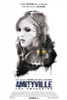 Amityville The Awakening Movie Poster (11 x 17) - Item # MOVEB06645