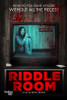 Riddle Room Movie Poster (11 x 17) - Item # MOVAB91745