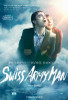 Swiss Army Man Movie Poster (27 x 40) - Item # MOVAB26745