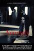 Anomaly Movie Poster (11 x 17) - Item # MOVIB31745