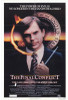 Omen 3: The Final Conflict Movie Poster Print (27 x 40) - Item # MOVAH1715