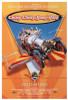 Chitty Chitty Bang Bang Movie Poster Print (27 x 40) - Item # MOVGF1329