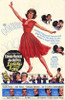 Looking for Love Movie Poster Print (27 x 40) - Item # MOVIF1438