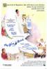 The Blue Bird Movie Poster Print (27 x 40) - Item # MOVGF0616
