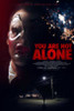 You Are Not Alone Movie Poster (11 x 17) - Item # MOVCB11845