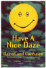 Dazed and Confused Movie Poster Print (27 x 40) - Item # MOVIF6282