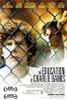 The Education of Charlie Banks Movie Poster Print (27 x 40) - Item # MOVGJ5042