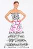 27 Dresses Movie Poster Print (27 x 40) - Item # MOVII7073