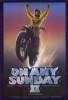 On Any Sunday II Movie Poster Print (27 x 40) - Item # MOVIH6732