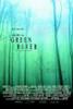 Green River Movie Poster Print (27 x 40) - Item # MOVGB41063