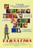 Tarnation Movie Poster (11 x 17) - Item # MOV243842