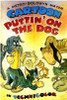 Puttin' on the Dog Movie Poster Print (27 x 40) - Item # MOVEF9341
