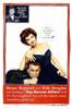 Top Secret Affair Movie Poster Print (27 x 40) - Item # MOVCB21563