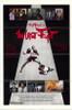 The Last Fight Movie Poster Print (27 x 40) - Item # MOVGF2399