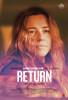Return Movie Poster Print (27 x 40) - Item # MOVEB01404
