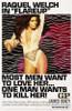 Flareup Movie Poster Print (27 x 40) - Item # MOVIJ9266
