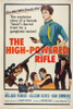 The High Powered Rifle Movie Poster Print (27 x 40) - Item # MOVAB46024
