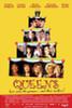 Reinas Movie Poster Print (27 x 40) - Item # MOVIJ9020