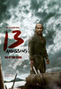 13 Assassins Movie Poster Print (27 x 40) - Item # MOVCB52083