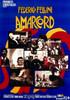 Amarcord Movie Poster (11 x 17) - Item # MOV144214