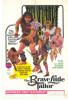 Brave Little Tailor Movie Poster Print (27 x 40) - Item # MOVAH1299