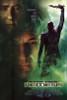 Star Trek: Nemesis Movie Poster Print (27 x 40) - Item # MOVAF9415