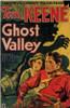 Ghost Valley Movie Poster (11 x 17) - Item # MOV199856