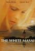 The White Masai Movie Poster Print (27 x 40) - Item # MOVEH6744